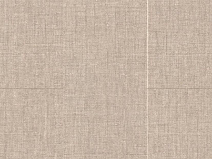 Laminaat Exquisa ambachtelijk textiel