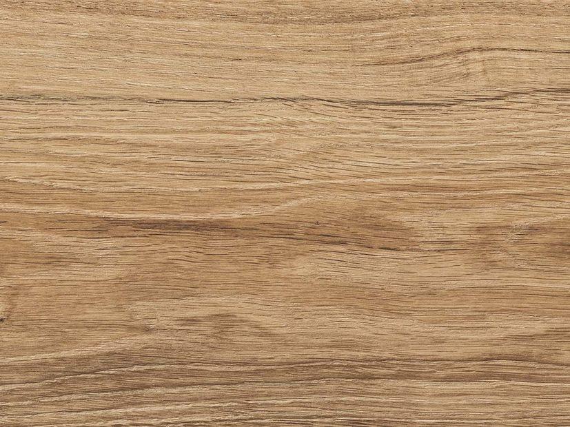 Laminaat Olivia armoury oak