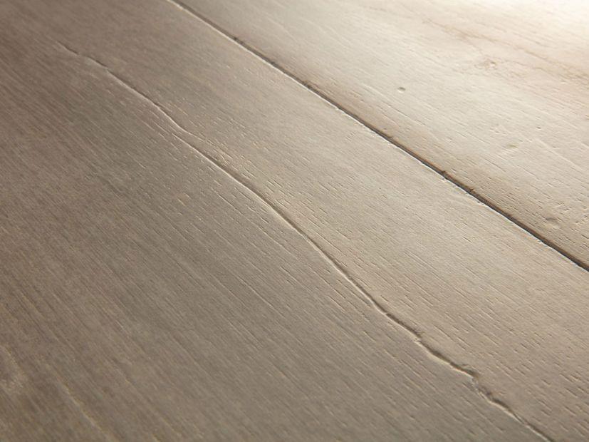 Laminaat Signature patina eik bruin