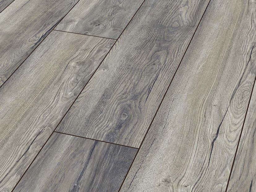 Laminaat Stockwood harbour oak grey