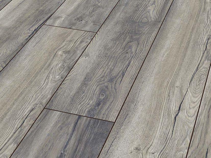 Laminaat Stockwood harbour oak grey