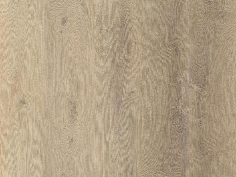 PVC vloer Sagano light oak