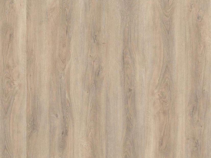 PVC vloer Forest Click light oak