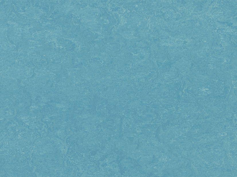 Marmoleum Click Square laguna