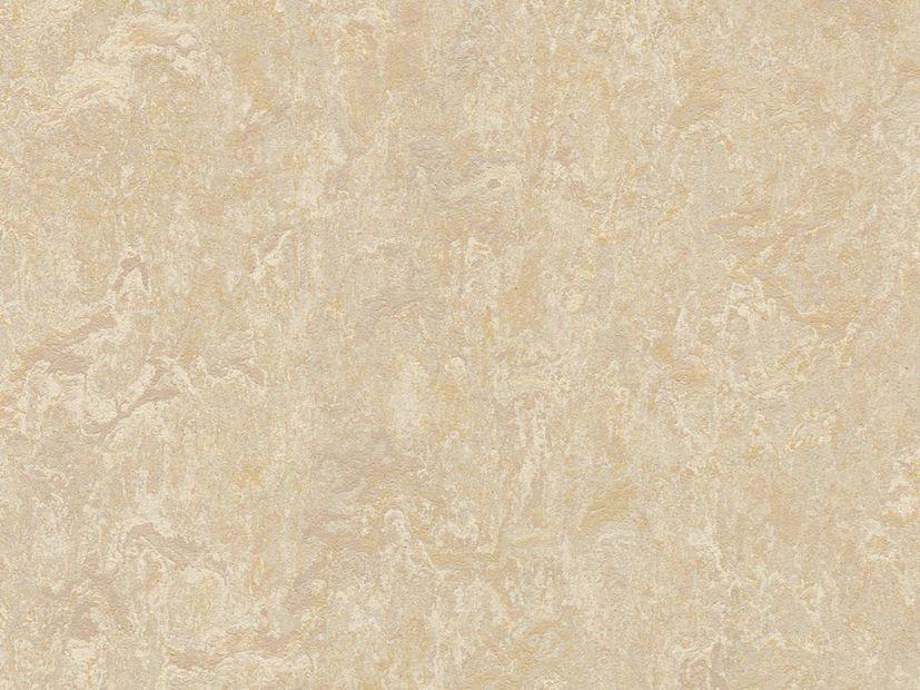 Marmoleum Marbled sand