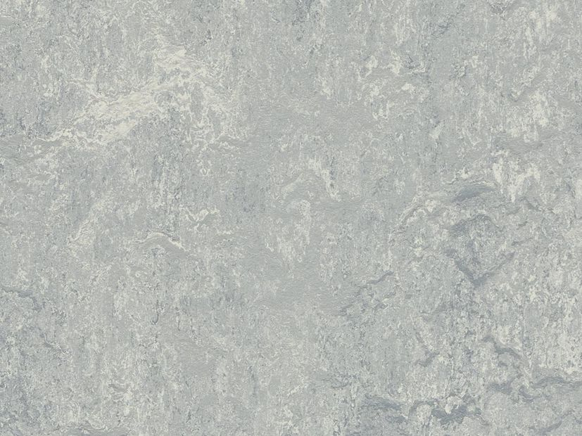 Marmoleum Marbled dove grey