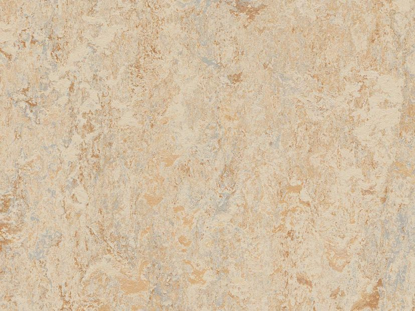 Marmoleum Marbled caribbean