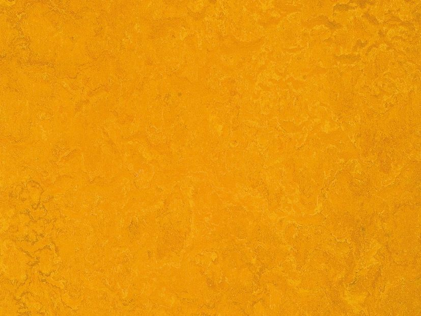 Marmoleum Marbled golden sunset