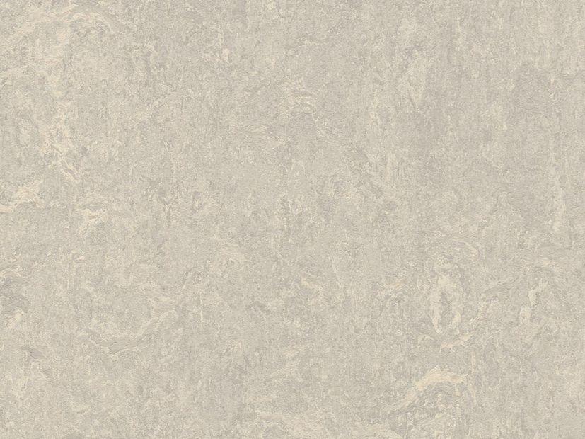 Marmoleum Marbled concrete