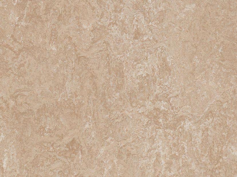 Marmoleum Marbled hymalaya