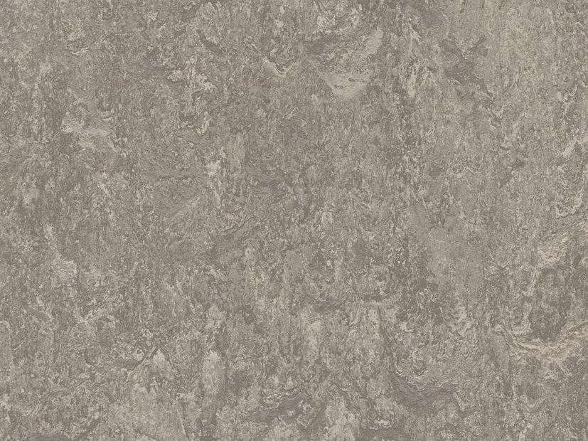Marmoleum Marbled serene grey