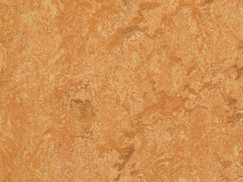 Marmoleum Marbled sahara
