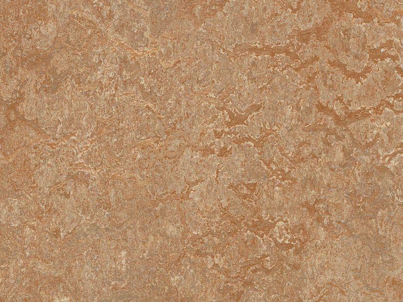 Marmoleum Marbled shitake