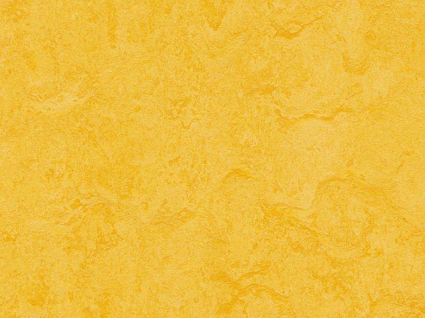 Marmoleum Marbled lemon zest