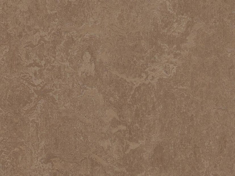 Marmoleum Marbled clay
