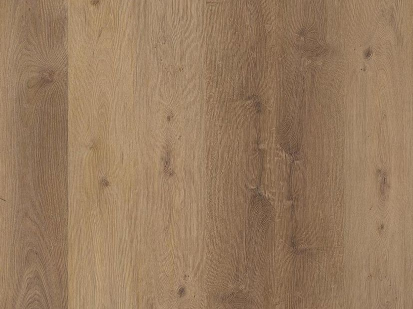 PVC vloer Sagano natural oak