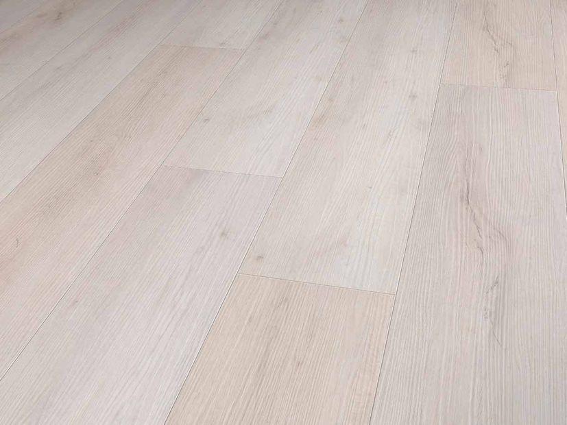 PVC vloer Mansion Click