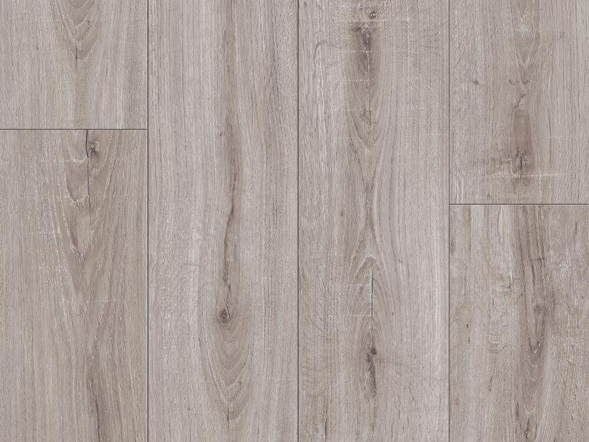 PVC vloer Moduleo LayRed click brio oak