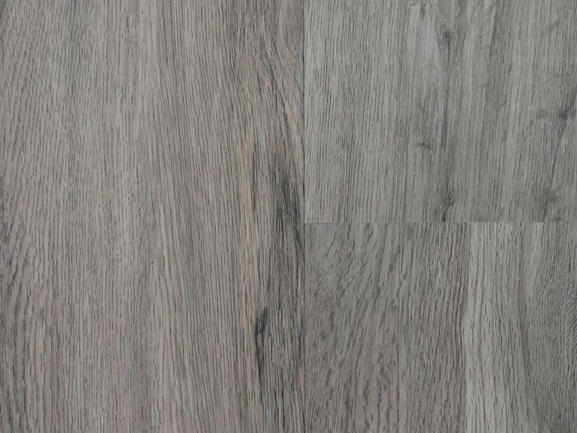PVC vloer Park Click grey