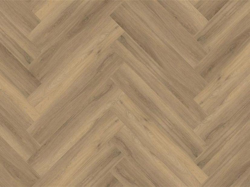PVC vloer Sargo natural