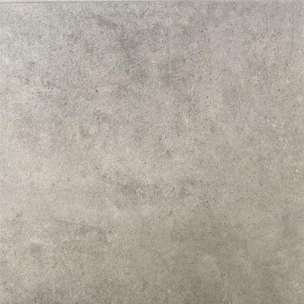 Vinyl Sambuco basalt