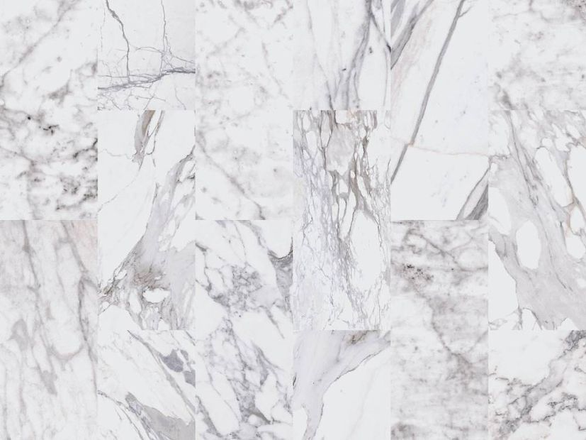Tapijt Sense of Marble 1103