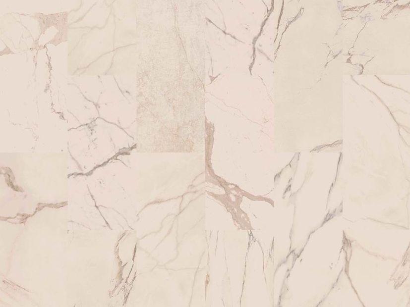 Tapijt Sense of Marble 1269