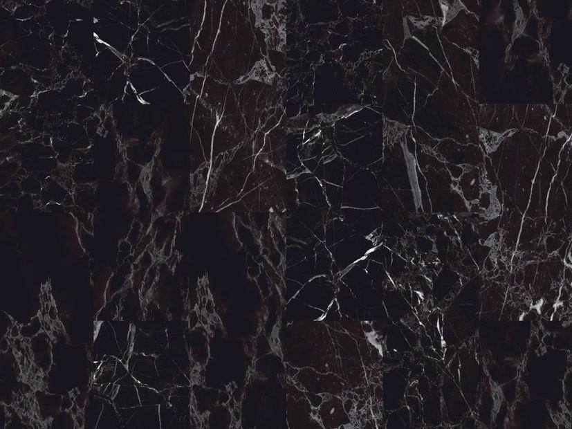 Tapijt Sense of Marble 9990