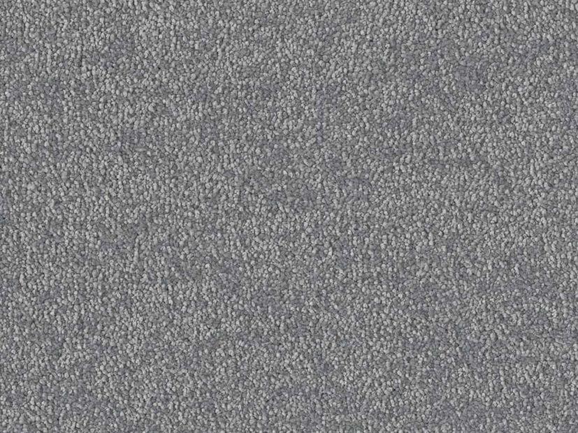 Tapijt Platte aluminium