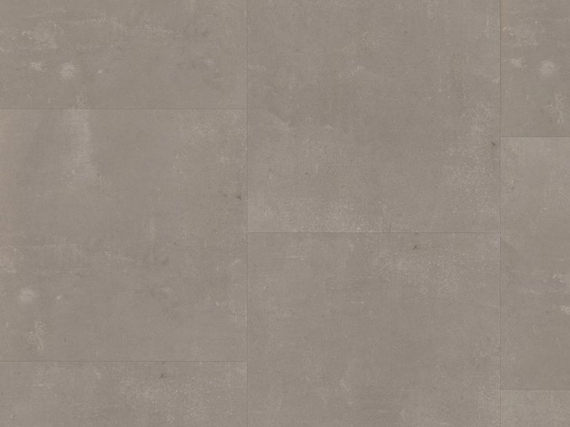 PVC vloer Pyriet taupe