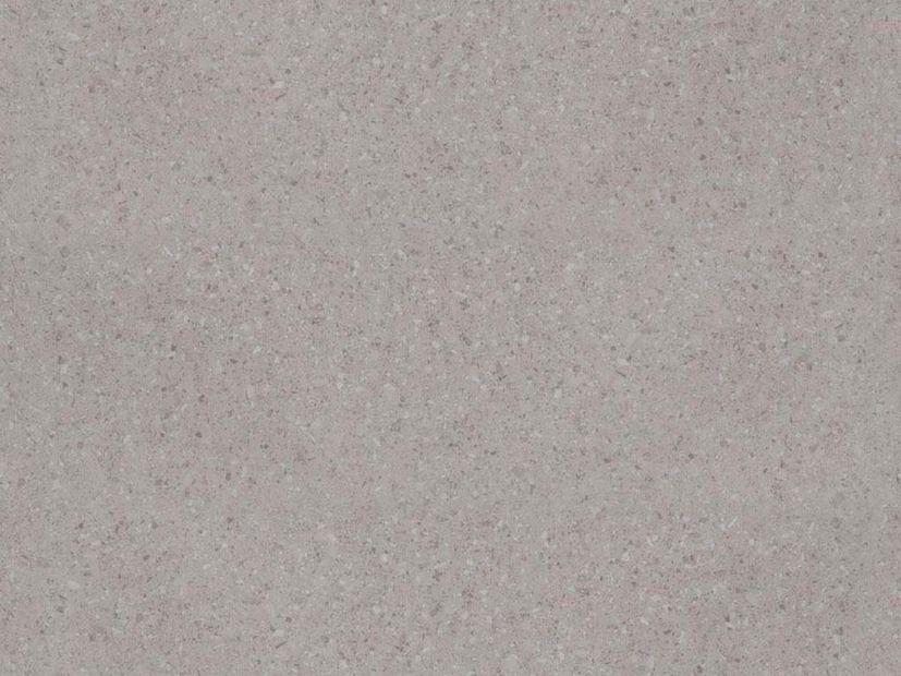 Vinyl Novilon VT Wonen mineraal