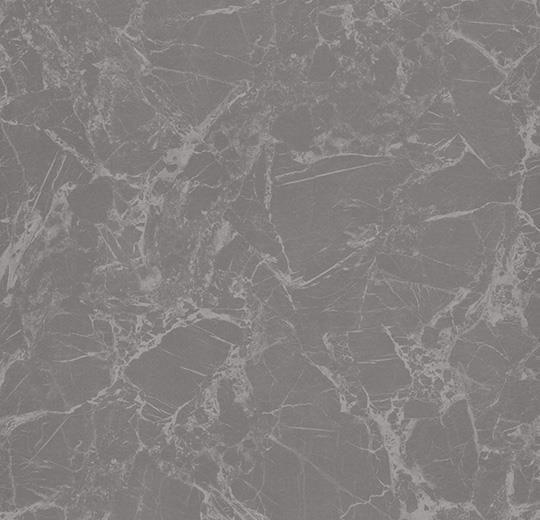 Vinyl Novilon Bella grey marble