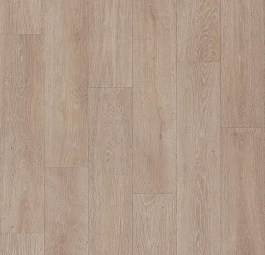 Vinyl Novilon Bella light oak