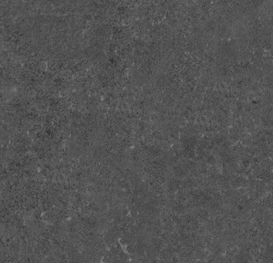 Vinyl Novilon Viva beton mid neutral grey