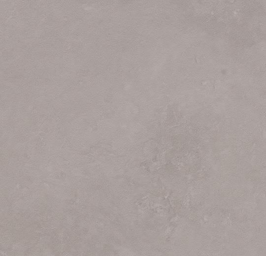Vinyl Novilon Viva beton bright concrete