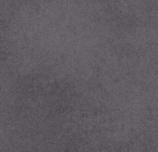 Vinyl Novilon Viva beton dark grey concrete