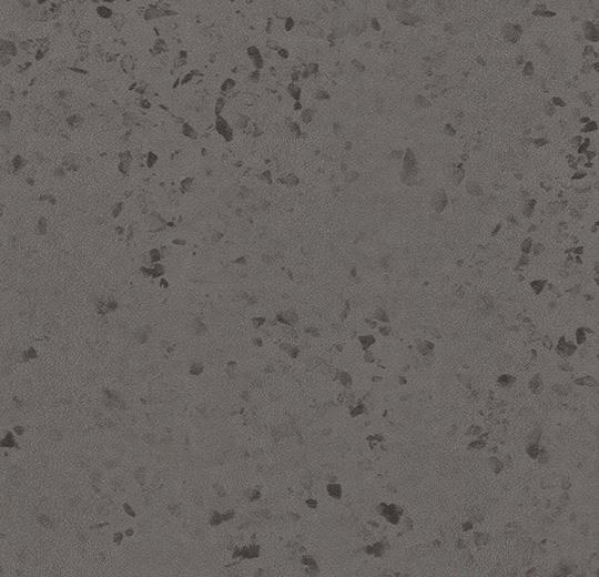 Vinyl Novilon Viva beton 5755