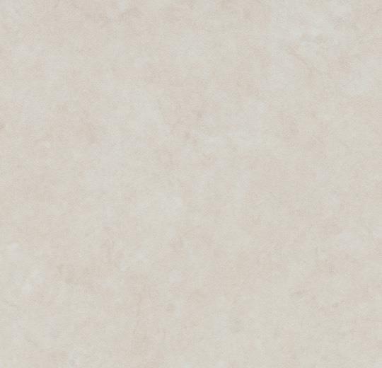 Vinyl Novilon Viva beton off white