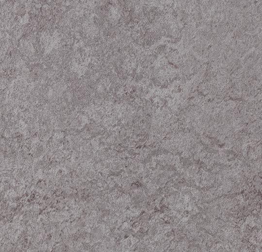 Vinyl Novilon Viva beton dark grey