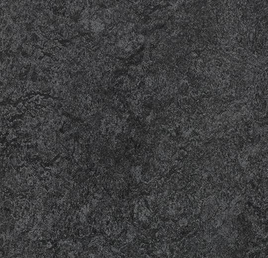 Vinyl Novilon Viva beton black