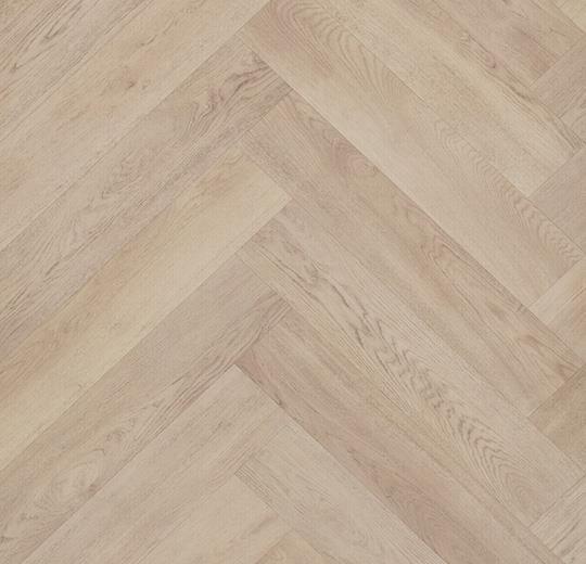 Vinyl Novilon Viva hout soft timber herringbone