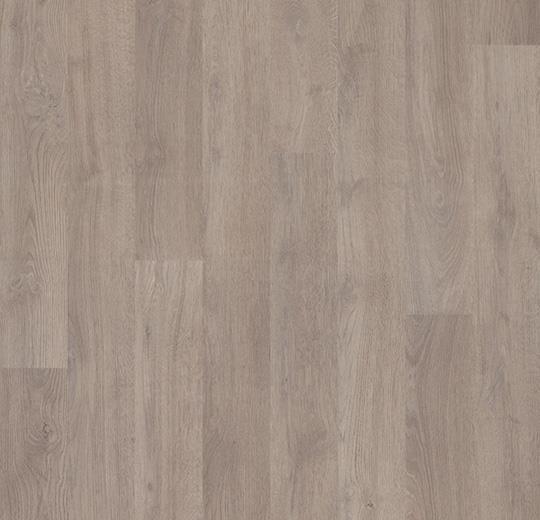 Vinyl Novilon Viva hout pale oak