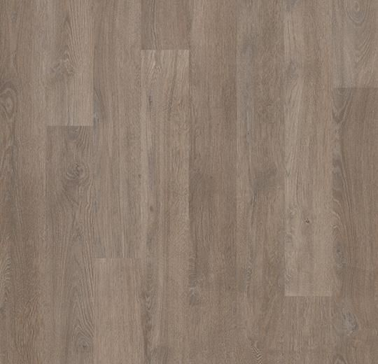 Vinyl Novilon Viva hout natural oak