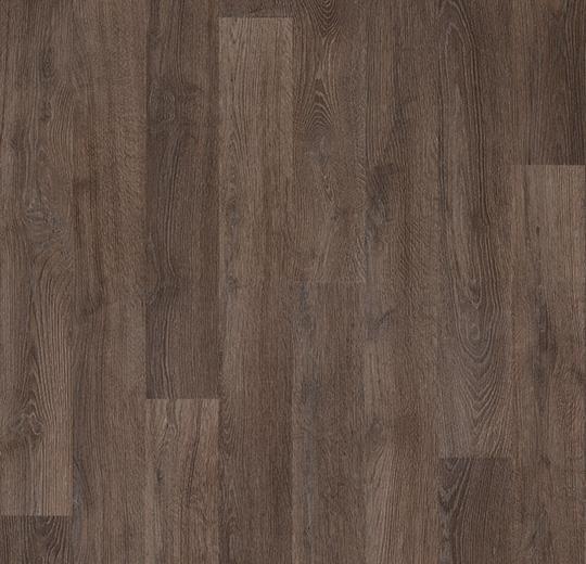 Vinyl Novilon Viva hout weathered oak