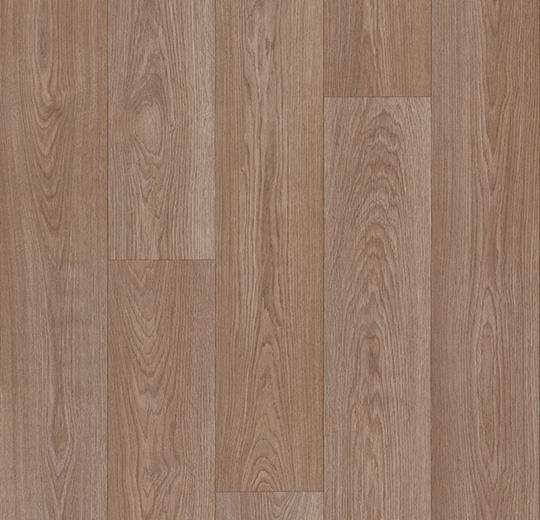 Vinyl Novilon Viva hout brown timber