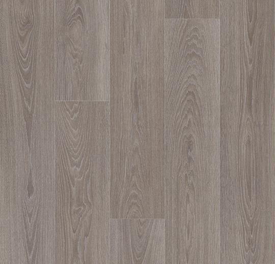 Vinyl Novilon Viva hout grey timber