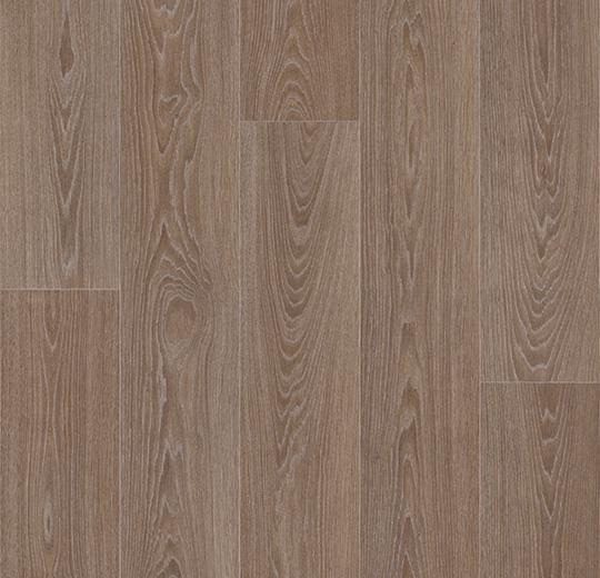 Vinyl Novilon Viva hout hazelnut timber