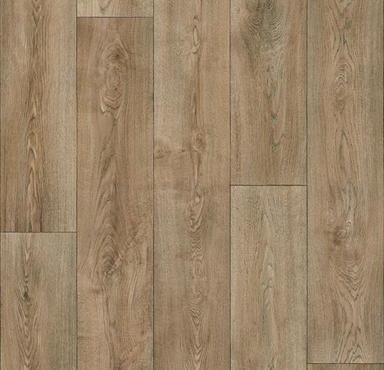 Vinyl Novilon Viva Hout classic oak