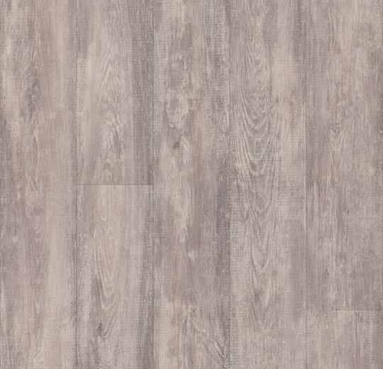Vinyl Novilon Viva Hout off white raw timber