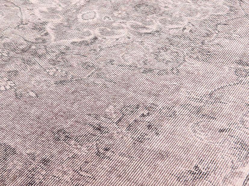 Vloerkleed Agadir beige